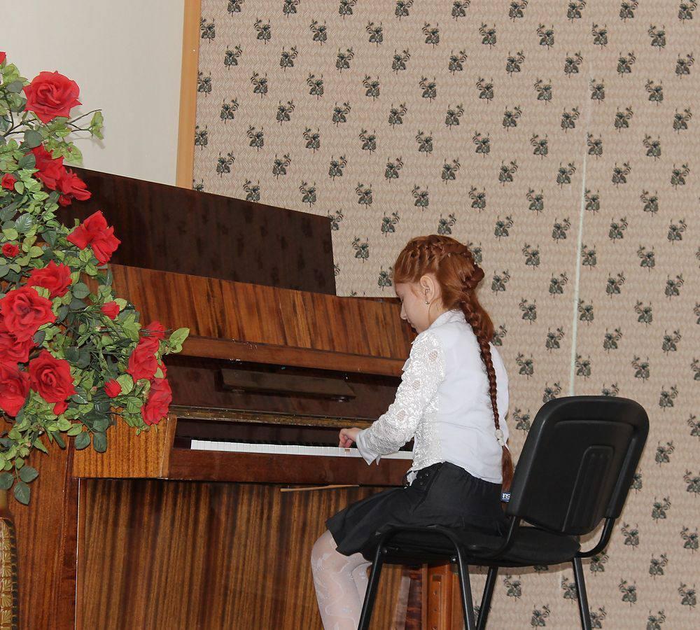 Презентация николай лысенко композитор