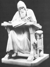 Нестор-летописец (1892 г.)