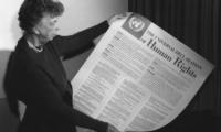 До Міжнародного дня прав людини