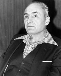 До 100 річчя українського мовознавця Святослава Караванського